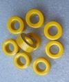 鐵粉芯磁環 4