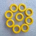 鐵粉芯磁環 5