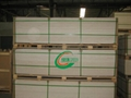 广东玻镁板生产厂家大量批发 2