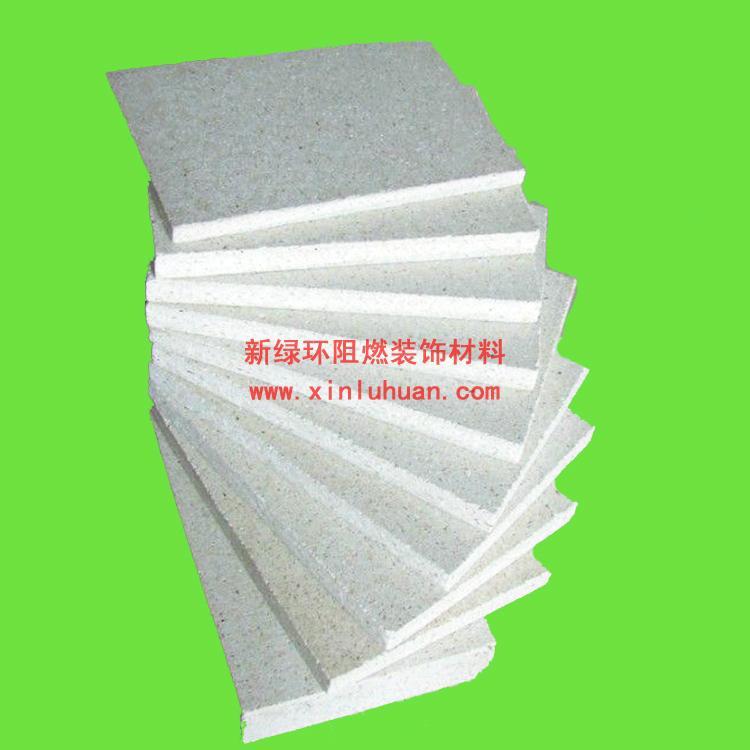 广东玻镁板生产厂家大量批发 5