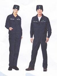 典伊服飾款式002 3