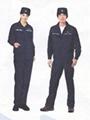 典伊服饰款式002 3