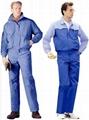 典伊服飾款式002 4
