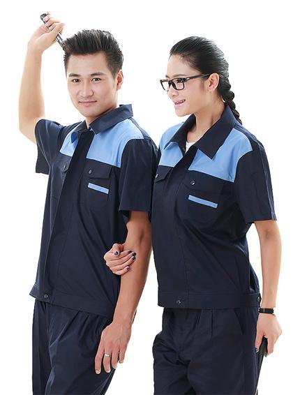 典伊服飾款式002 2