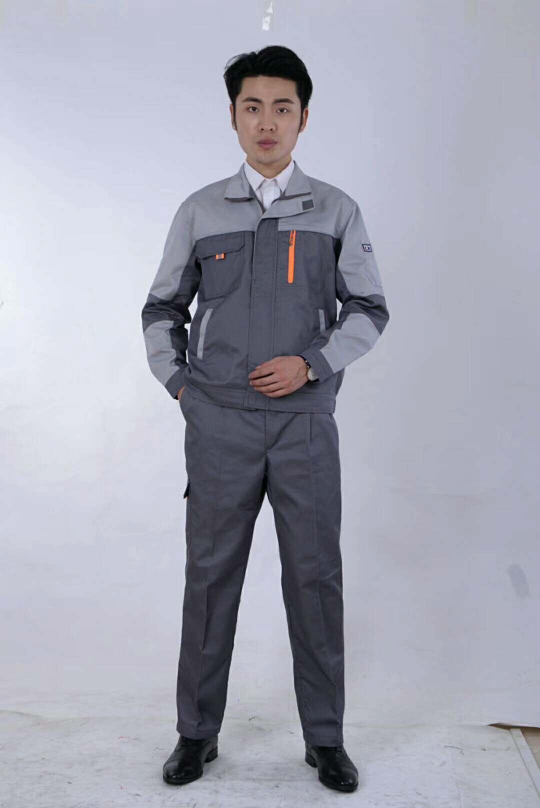 典伊服饰款式002 1