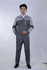 典伊服飾款式002