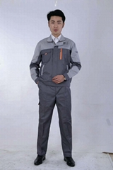典伊服饰款式002