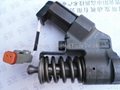 CCEC M11 INJECTOR 4061851 2
