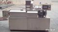 Lab Twin Screw Extruder,laboratory twin screw food extruder