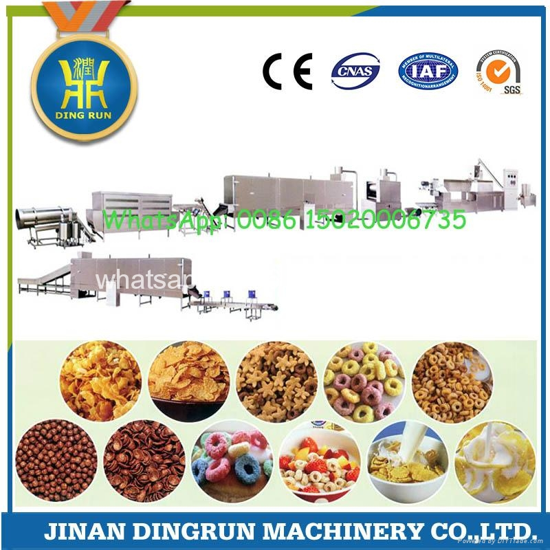 cereal the manufacturing industry Ibisworld is a global business intelligence leader specializing in industry market research and procurement and purchasing research reports.