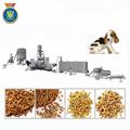 Cat food production line