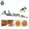 Dog food  making machine