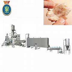 大豆蛋白生產設備優惠價格