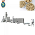 鼎潤大豆拉絲蛋白生產設備 優惠