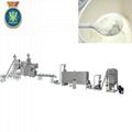 Nutritional  powder making machine