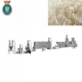 Extrusion rice production line/porcessing line