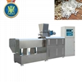 Artificial rice making machine