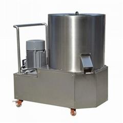 變性澱粉設備_變性澱粉設備,澱粉加工設備