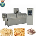 Lab Twin Screw Extruder