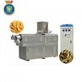 Lab Twin Screw  Food Extruder,laboratory double screw food extruder