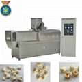 laboratory food extruder/lab food extruder/mini food extruder