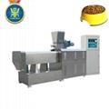dog food pellet machine dog food machine