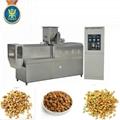 dog feed pellet machine dog food machine