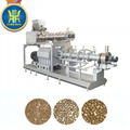 fish feed pellet machine price