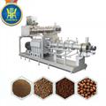 fish feed machine price