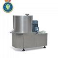 Floating Fish food Machines/Catfish food machine/fish feed equipment