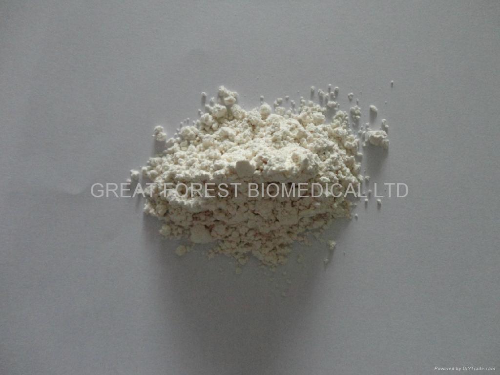 Resveratrol(501-36-0) 1