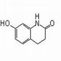 7-羟基-3,4-二氢喹诺酮(