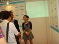 Come back from CPhI & ICSE China 2010 !