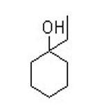 1-乙基环己醇 1940-18-7