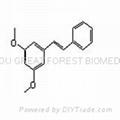 3,5-Dimethoxystilbene 21956-56-9