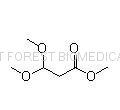 Methyl 3,3-dimethoxypropionate 7424-91-1