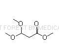 3,3-二甲氧基丙酸甲酯7424-91-1