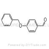 4-(benzyloxy)benzaldehyde