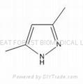 3,5-Dimethylpyrazole 67-51-6