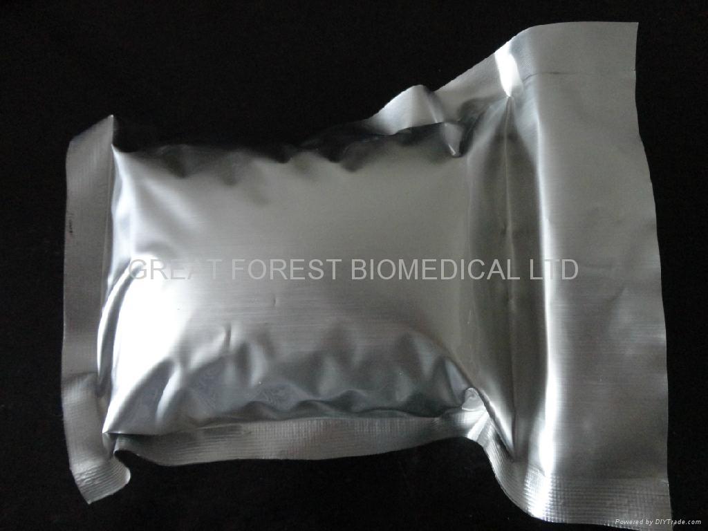Resveratrol(501-36-0) 3