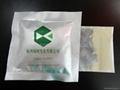 氧化白藜蘆醇 29700-22