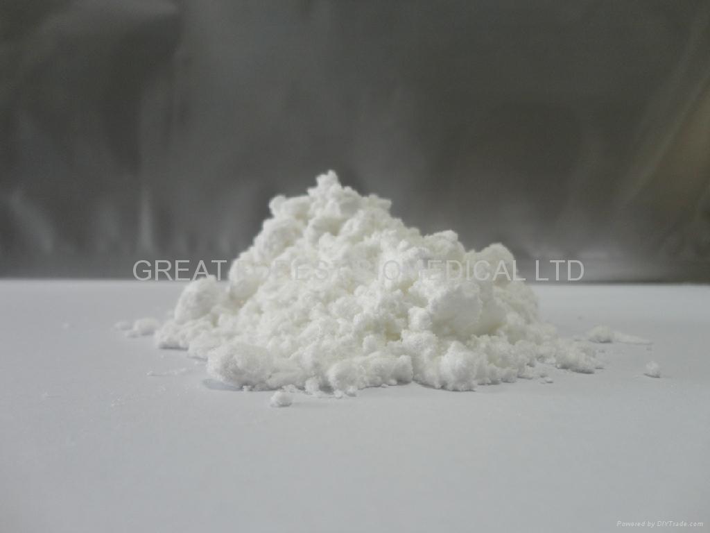 Pterostilbene (537-42-8) 1