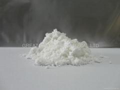 Pterostilbene (537-42-8) (Hot Product - 1*)