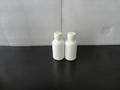 1-Ethylcyclohexanol  1940-18-7