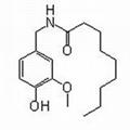 合成辣椒素(2444-46-4) 1