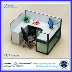 high quality modular office panels partitions