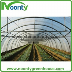 Agriculture Farm Greenhouse