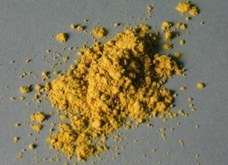 Milk thistle Extract(Silymarin) 1
