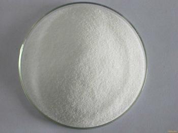 Phenibut(Beta-Phenyl-GABA) 1