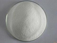 Phenibut(Beta-Phenyl-GABA)